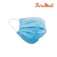 ماسک تنفسی 3 لایه البرز مدیکال در مرکز خرید فرامال